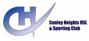 CHRSL Club Logo