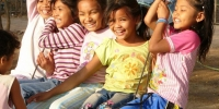 July 6 Cambodian Kids Can Gala Dinner 2016 - Abbotsford Melbourne