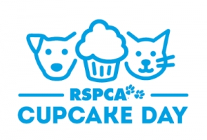 Aug 21 Hold a Cupcake Day for RSPCA NSW