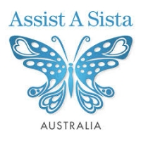 Support Assist-A-Sista May 2 Gold Coast Fundraising Luncheon