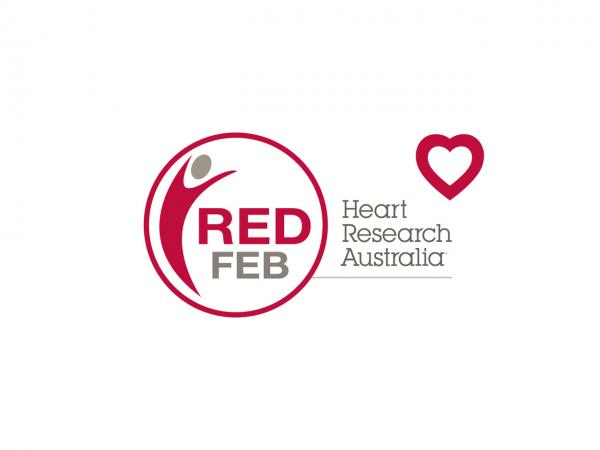 RED FEB