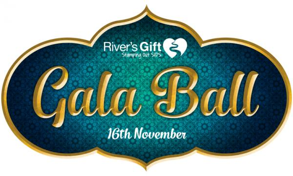 Rivers Gift Brisbane Gala Ball 2019