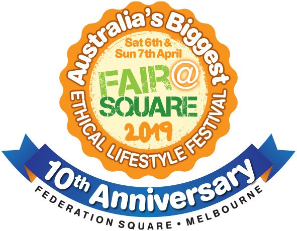 Fair@Square Ethical Lifestyle Festival 2019