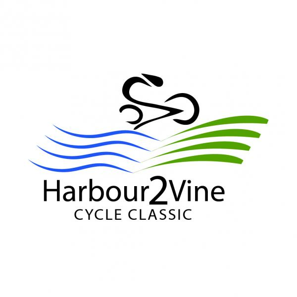 Harbour2Vine Cycle Classic