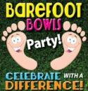 Barefoot Bowls Day - Kick Off Your Shoes And Go Barefoot For A Cause - Melbourne