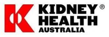 KIDNEY HEALTH AUSTRALIA CHARITY DANCE