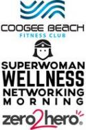Superwoman Wellness & Networking Morning - Coogee WA
