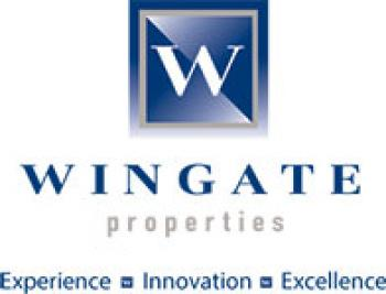 Australia Day Wingate Properties Fun Run & Breakfast - Townsville QLD