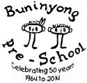 Buninyong Pre-School - 50th Anniversary - Gala Ball