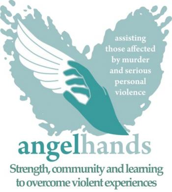 angelhands Street Appeal 2014