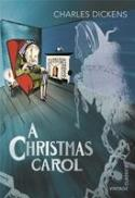 A Reading Of a Christmas Carol At Sutherland Library