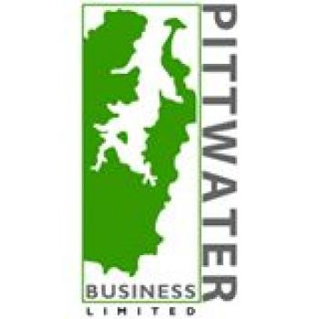 Pittwater Business Limited Breakfast - Newport NSW