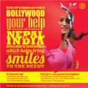 Bollywood Night - Raising Funds for the needy in Nepal & India