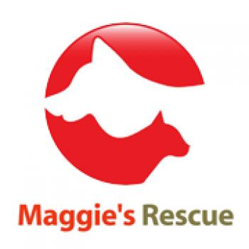 Maggies Rescue Trivia Night with Portia Turbo