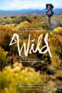 Wild Movie Fundraiser For Oxfam Australia Trailwalker - Melbourne