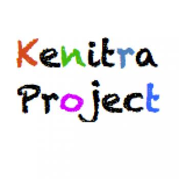 Kenitra Fundraiser and Movie Night - Manly NSW