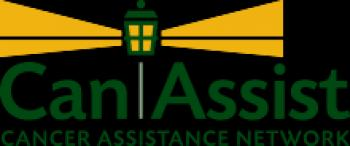 CanAssist Fund Raising - Junee NSW