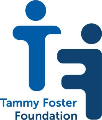 Tammy Foster Foundation Launch Party