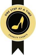 One Step at a Time- Moulin Rouge Charity Evening