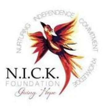 2015 N.I.C.K. Foundation Charity Ball  -