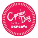 RSPCA South Australia Cupcake Day