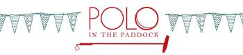 Polo Returns To The Paddock - Mudgee NSW