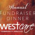 Westcare 2014 Annual Fundraiser Dinner - Penrith NSW