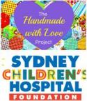 The Handmade With Love Projects Sewing Day At Hobbysew Top Ryde, Sydney