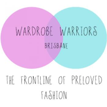 Wardrobe Warriors Market