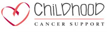 Childhood Cancer Open Day - Brisbane (CANCELLED)