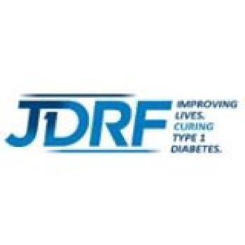 Christmas Gift Wrapping for JDRF - Camberwell VIC
