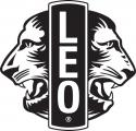 Leos Club of Brimbank