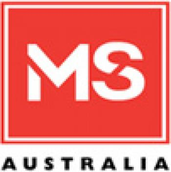 Dinner Auction for The Multiple Sclerosis Society of WA - Perth