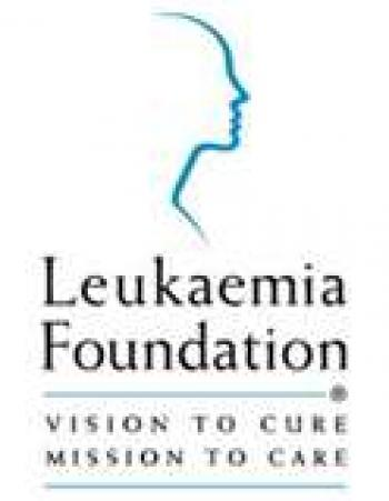 Black and White Fundraising Luncheon for the Leukaemia Foundation of Queensland - Gold Coast