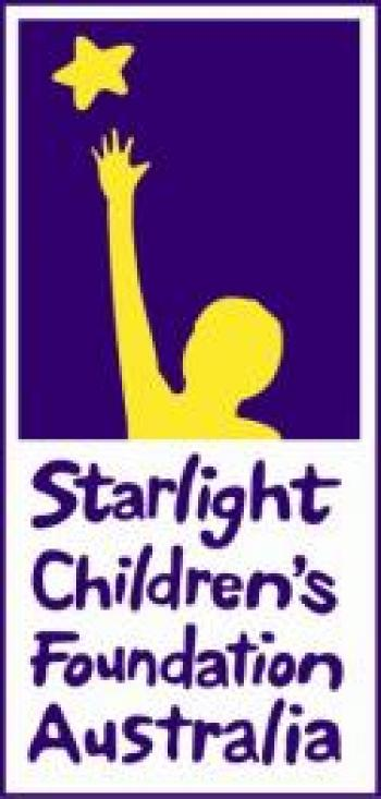 starlight childrens foundation home facebook - 350×733