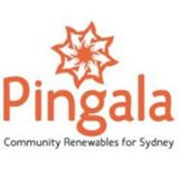 Pingala Launch Event Hooray! - Refern NSW