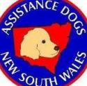 Assistance Dogs Nsw 2014 Movie Night Fundraiser