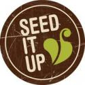 The aha Moment-Seeds Of Inspiration Worth Planting