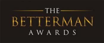 The BETTERMAN Awards - Melbourne