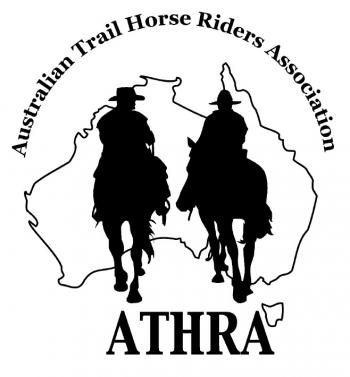 Athra Ride With Pride - Adjungbilly NSW