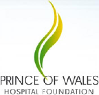 Prince of Wales Hospital Foundation Jewellery Fair - Sysney