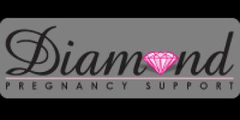 Mother Day High Tea for Diamond Pregnancy Support - Parramatta NSW