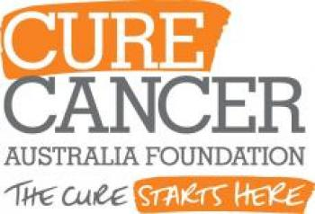 World's Best BYO 2015 for Cure Cancer Australia Foundation - Sydney