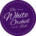 The 2014 White Orchid Ball - Gold Coast