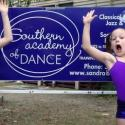Southern Academy Of Dance Cent Auction - Brisbane