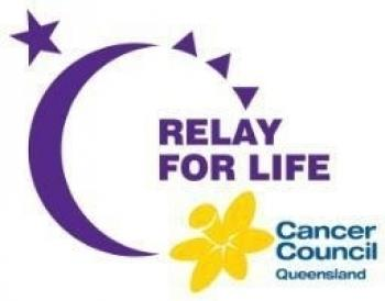Corangamite Relay for Life VIC