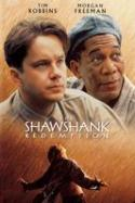 Fundraising Film - The Shawshank Redemption - Geleb NSW