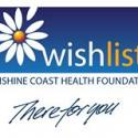 Diamond in the Rough Lunch - Maroochydore - For Wishlist Sunshine Coast Health Foundation