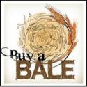 Buy A Bale Masquerade Ball - Gladstone QLD