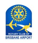 Melbourne Cup Luncheon 2014 - Rotary Club of Brisbane Airport